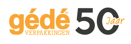 52ce5d82936b49a90c000524_gede-logo.png